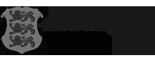 Eesti Kaitsevagi logo
