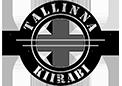 Tallinna Kiirabi logo